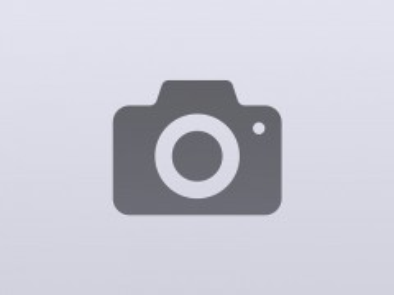 Mieszkania do wynajęcia w Jessheim