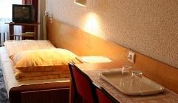 Pokoj 2 osobowy -Oslo! Bez depozytu!