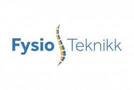 Fizjoterapia, terapia manualna i masaż na najwyższym poziomie - centrum Oslo
