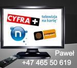 PROFESJONALNY MONTAŻ I USTAWIANIE ANTEN TV-SAT