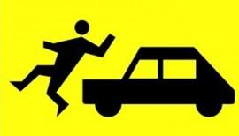 Ubezpieczenie od wypadków