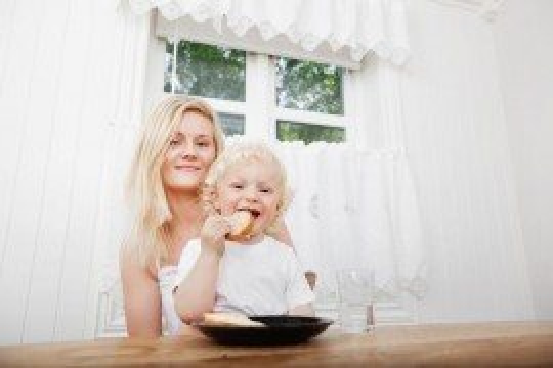 Ubezpieczenie domu lub mieszkania w Norwegii