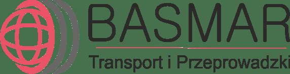 TRANSPORT I PRZEPROWADZKI PL-NO-PL-UE 2XTYGODNIOWO