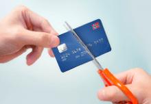 Kredyt konsolidacyjny w Norwegii