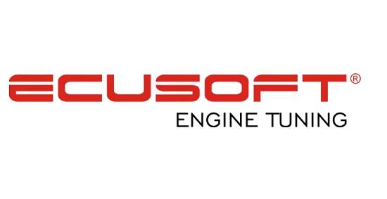 Mechanik samochodowy - VOLKSWAGEN TURBO SERVICE , ECUSOFT CHIPTUNING ENGINE TUNING RØYKEN