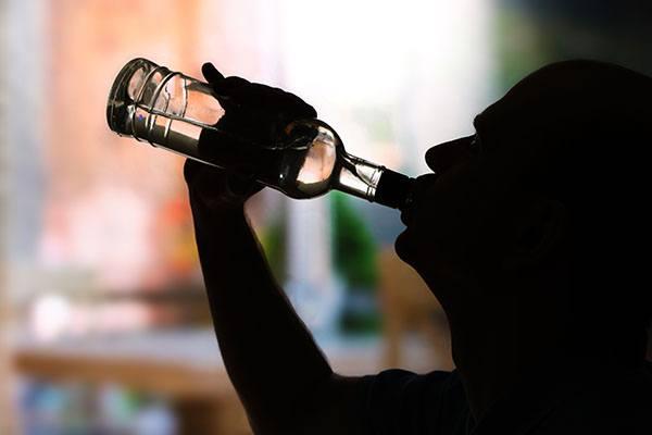 AA Norwegia - Masz problem z alkoholem? Możesz sobie pomóc!