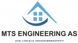 MTS Hus AS - inżynieria budowlana