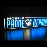 Naprawa Telefonów  iPhone - iPad - Samsung - HTC