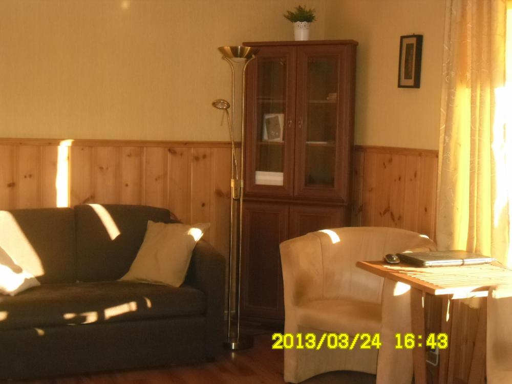 wynajmę mieszkanie w Sarpsborgu
