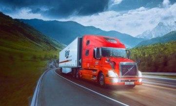 Transport Nor.>Pl.>Nor TIR