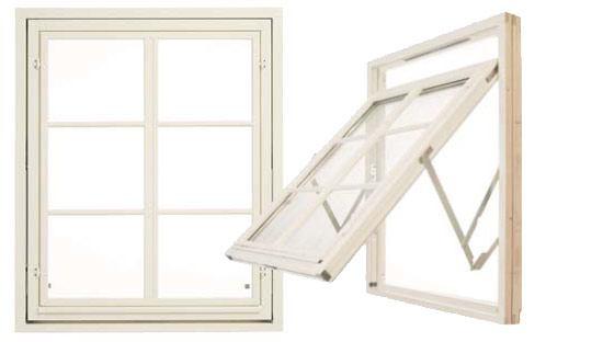 Okna drewniane, PCV, aluminiowe, bramy, drzwi