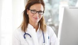 Przychodnia Anker Legesenter Oslo (lekarz ogólny, ginekolog, chirurg plastyczny, fizjoterapeuta)