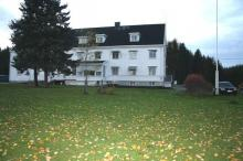 pokoj w hotelu , Auli  42 km od Oslo , 5000,- kr