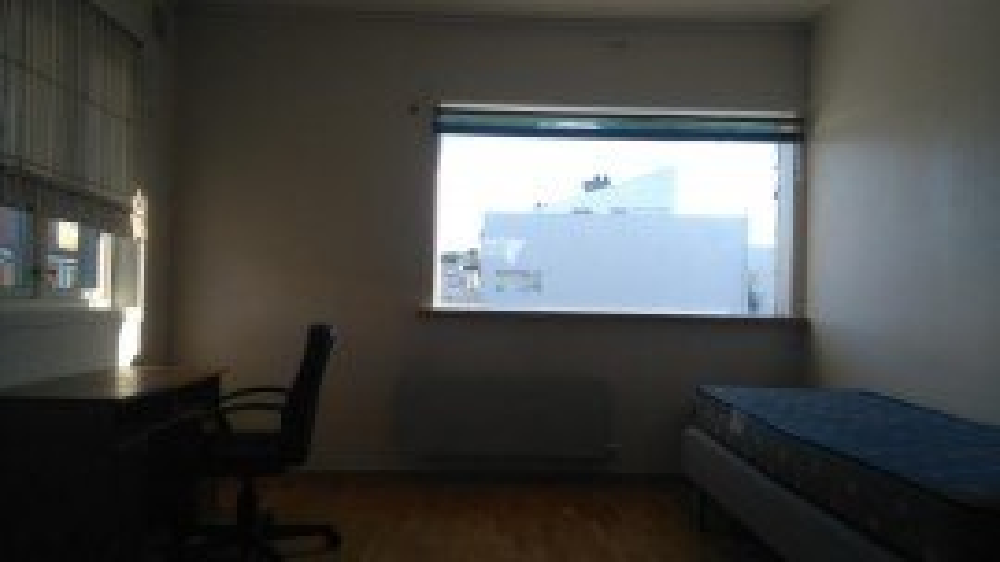 Pokój do wynajęcia Stavanger(Hundvag) 3100 miesiąc