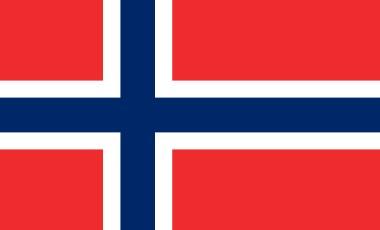Norweski w Akershus/Oslo lub na Skype