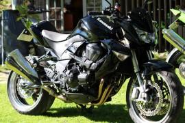 SPRZEDAM MOTOR KAWASAKI Z 1000