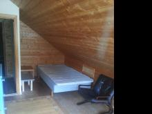 Pokój do wynajęcia 20m2 od zaraz w Sandnes