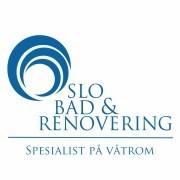 Rørlegger/plumber, Oslo, steady contract