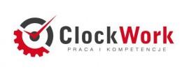Maskinfører /Operator koparki – koparko-ładowarki/ Excavator Operator