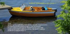 Wędkarstwo po Oslo Fiordzie i nie tylko