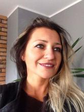 Profesjonalne usługi fryzjerskie DAMSKO-MĘSKIE