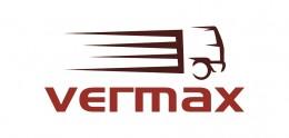 Zatrudnimy Blacharza/Lakiernika, Kierowce C+E, Mechanik Pojazdów Ciężarowych