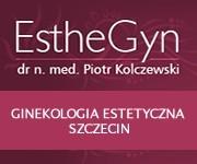Ginekologia estetyczna i operacyjna - esthegyn.com
