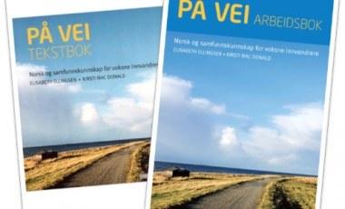 Pomoc w nauce języka norweskiego