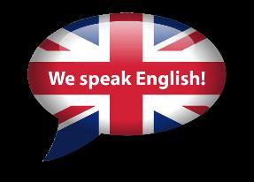 a121e673 korepetycje język angielski - Oslo, okręg miasta