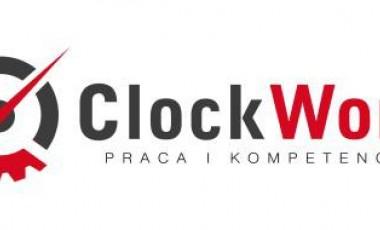 PILNA REKRUTACJA - Cieśla szalunkowy / Forskalingsnekker OSLO