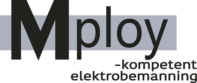 Mploy zatrudni od zaraz elektrykow na projekty w Oslo
