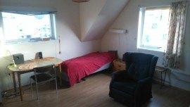 Dwa pokoje do wynajęcia od2000kr Stavanger Hundvag