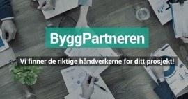 Poszukujemy firmy budowlane do współpracy!