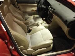 VW Passat 1.9TDI 110 KM