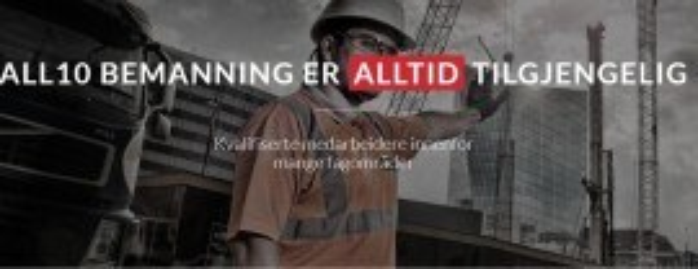 Pracownicy budowlani