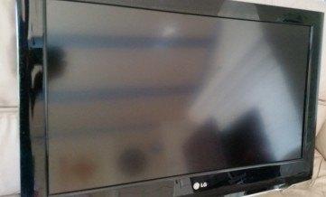 Telewizor lcd LG 32'