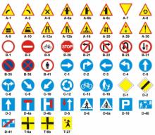Nauka jazdy_Prawo jazdy kat.B - pomoc przy jazdach