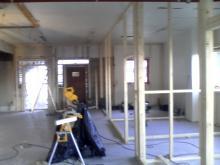 Prowizja za zlecenia budowlane