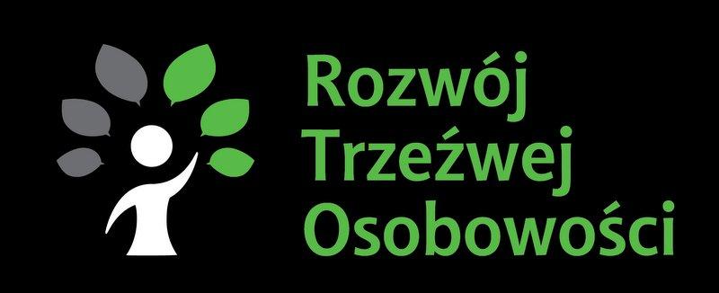Prywatny Ośrodek Terapii Uzależnień na Mazurach - kameralnie, bezpiecznie i anonimowo