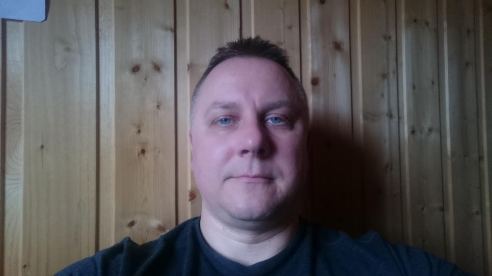 Szukam pracy w Oslo