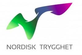 NORDISK TRYGGHET  - Pasja, jakość i profesjonalizm
