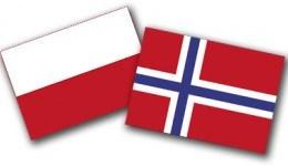 Transport paczek, rzeczy, części, itp. Norwegia-Szwecja-Polska