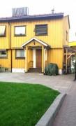 Pokój 16m2 w piwnicy.Duż i ładny.Oslo Okern/Sinsen