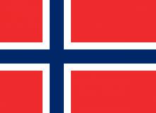 Płock - nauka norweskiego