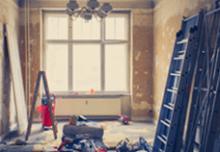 Kredyt na remont w Norwegii