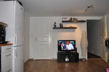 Mieszkanie-3 sypialnie ,2 lazienki -Sandnes