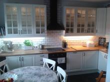 Mieszkanie do wynajecia na Bøler, Oslo - kr 16.000