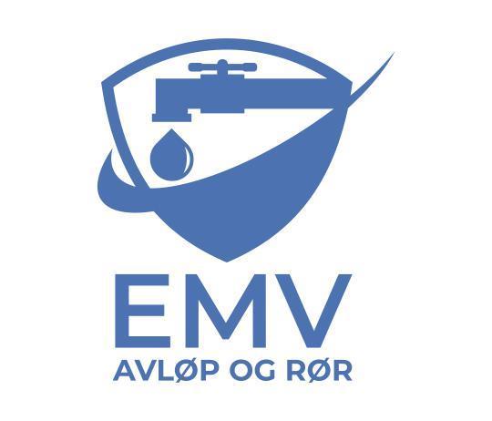 HYDRAULIK EMV AS. FIRMA