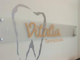 POLSKI DENTYSTA W SANDVIKA - Klinika stomatologiczna Vitalia Tannklinikk