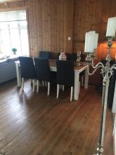 3 pokojowe mieszkanie do wynajęcia od 1.10.2017